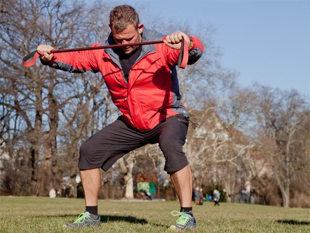 athletiktraining-leipzig
