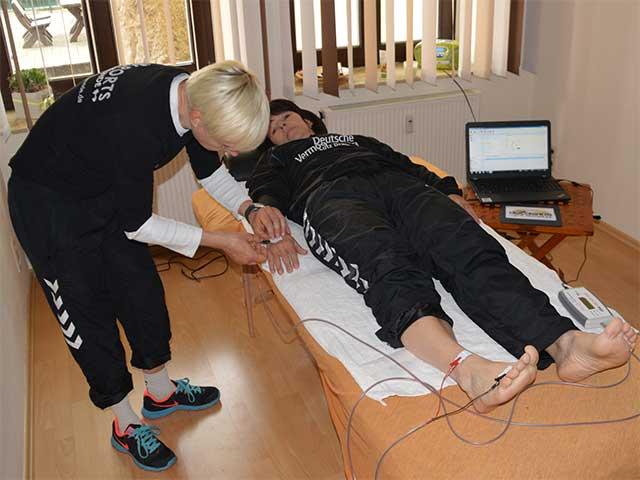 bia-bioelektrische-impedanz-analyse