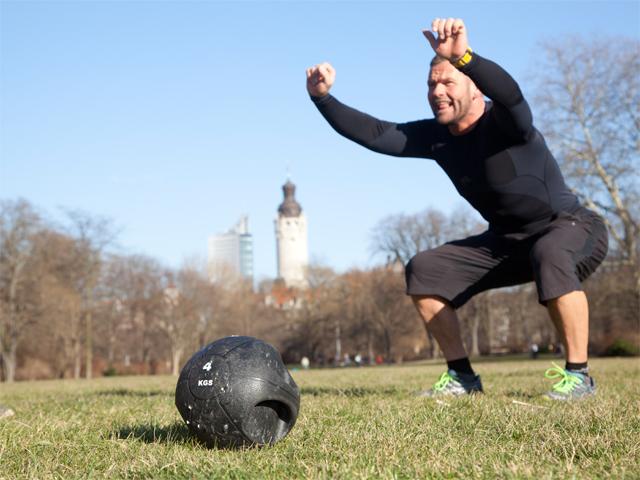 bodyweight-workout-leipzig