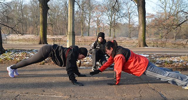 city-workout-leipzig
