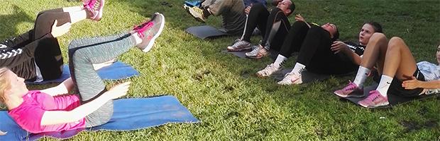 moelkauer-haie-le-sportsfreunde-training